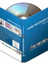 Видеокнига Photoshop CS4